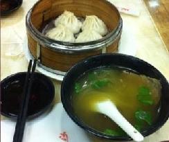 WangJia Sha DianXinDian (BeiJing West Road)