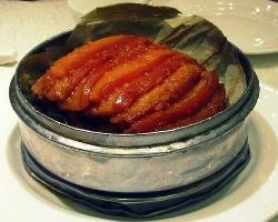 HongXing Restaurant (FengHuang)