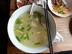 Qiao Xiang Yuan Rice Noodles (TianTongYuan)