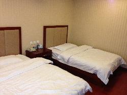 Shiji Express Hotel