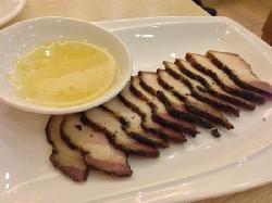 Yi FuXing KeJia Restaurant