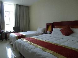 Riyueming Hotel