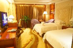 Global Hotel