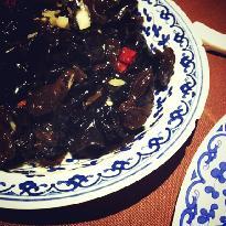 Chongqing LongDing Hotpot