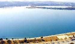 Xiaoxiang Lake