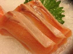 吉兆日本料理