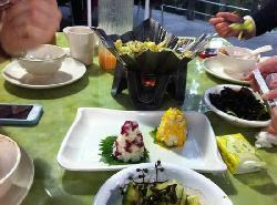 7080 TingYuan Restaurant