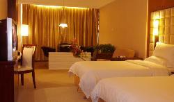 Xingheng Hotel