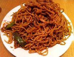 Hongzhaungyuan Congee Restaurant(Shangdi)