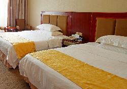 Juxiang Hotel