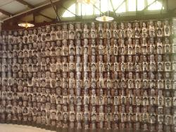 American Immigrant Wall of Honor