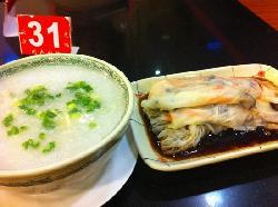Tong Tai ChangFen (GuangXiao Road)