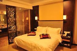Xiangshan Ocean Hotel