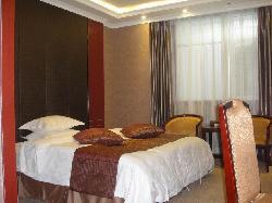 Xingqianbei Hotel