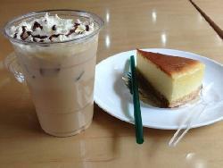 FeiBi Coffee (FengQi)