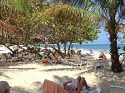 Playa de Jibacoa