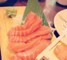 Cao JinTing Japanese Restaurant Yakiniku