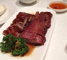 XinWang Restaurant (XianXia)