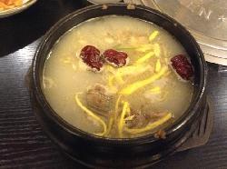 Xingfu SanQianli Barbecue (DaHui Temple)
