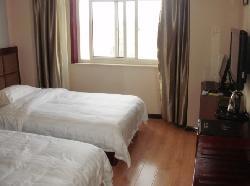 Wan Jia Hotel
