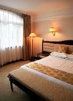 Chaoyang Lake Hotel