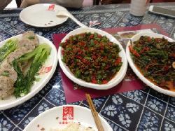 Qi CaiYunJian DaiJia FengWei
