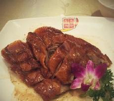 XiangGang YongXiang ShaoLa Restaurant (ZhangNing)
