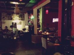 NiLv Bar