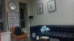 Qingniao Art Hotel