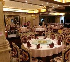 MeiYuanCun Restaurant (HuaiHai Road)
