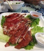 XiYu SaLa Er FengQing