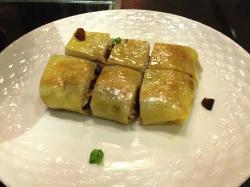 JiuTouNiao Restaurant (BeiTaiPingZhuang)