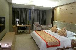 Tian Hui Hotel