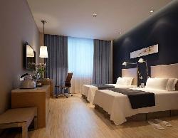 Qingfeng Hotel