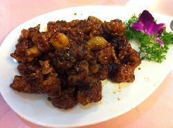HuaTe Mei Restaurant