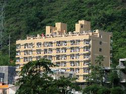 Bipoyuan Hotel Bama