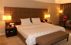 Zhuoyue Hotel