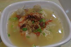 QQ Noodle House