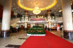 Yinmao Hotel