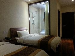 Jiashidun Hotel