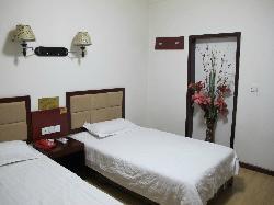 Jinhaian Hotel