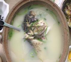 TianMuHu ZhenWei YuTou Guan