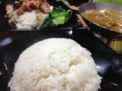 Nga Po Restaurant