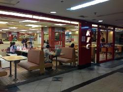 KFC (ZhuJingZhen)