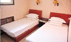 Jinluyi Hotel