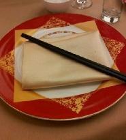 WanLi Tai Da Restaurant