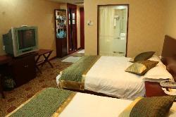 Qing Long Hotel