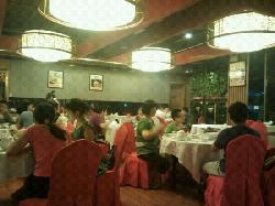 Chuan Xiang Lou Restaurant