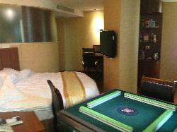 Sibolin Hotel