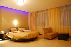 Hongxiang Holiday Hotel